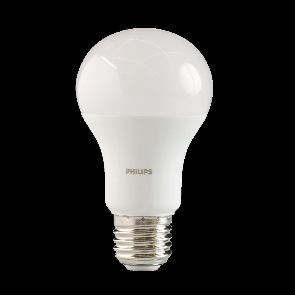 Bec Philips CorePro, LEDbulb ND, 13-100 W, A60 E27, alb-cald mathaus 2021