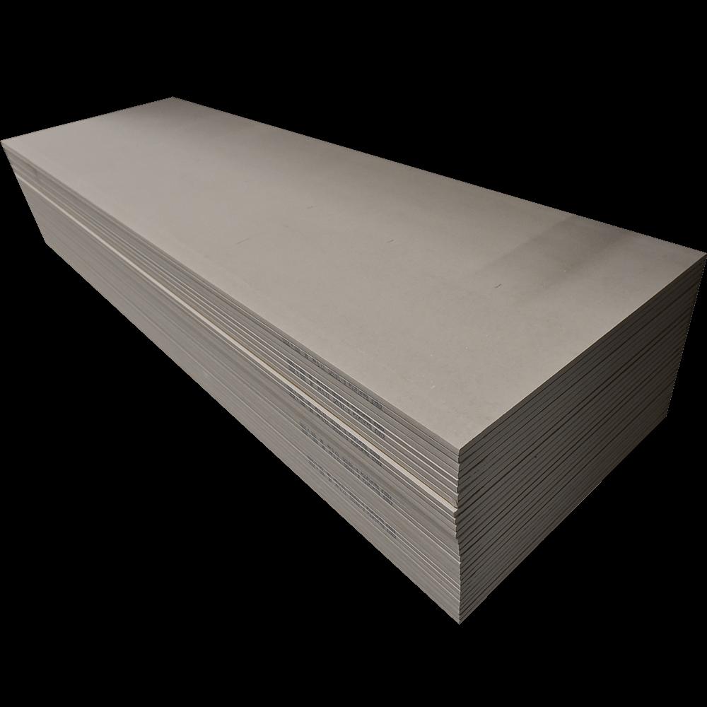 Placa gips-carton Knauf GKB Midi, grosime 12,5 mm, 2000 x 600 mm mathaus 2021