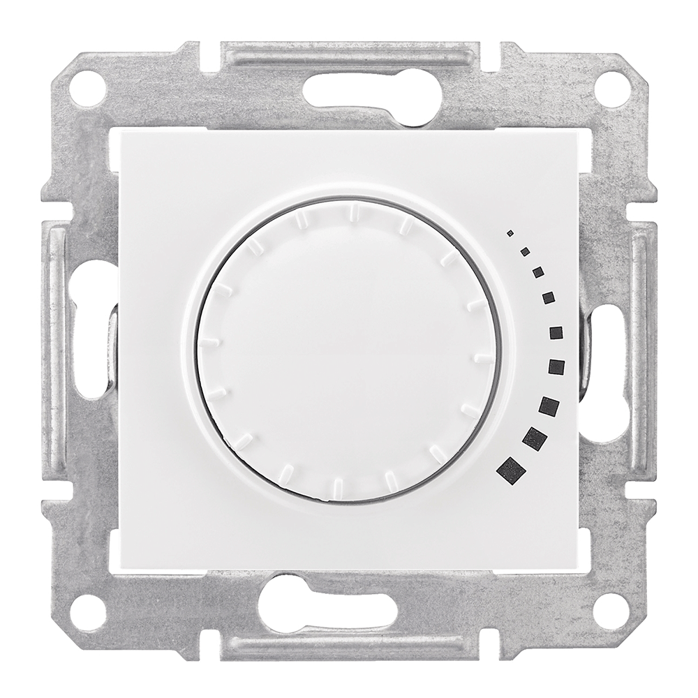 Variator rotativ alb SDN2200621