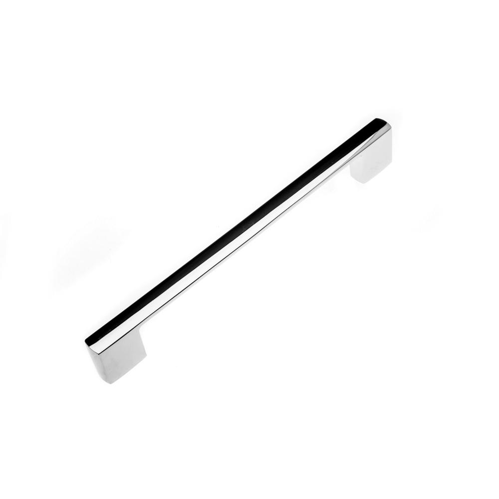Maner Emi, L 224 - 256 mm, cromat mathaus 2021