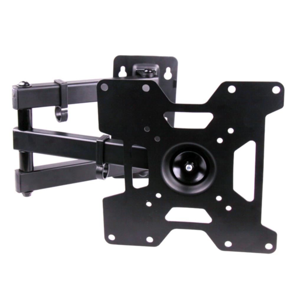 Suport reglabil pentru LCD, 23-37 inch, MAX 37 kg mathaus 2021