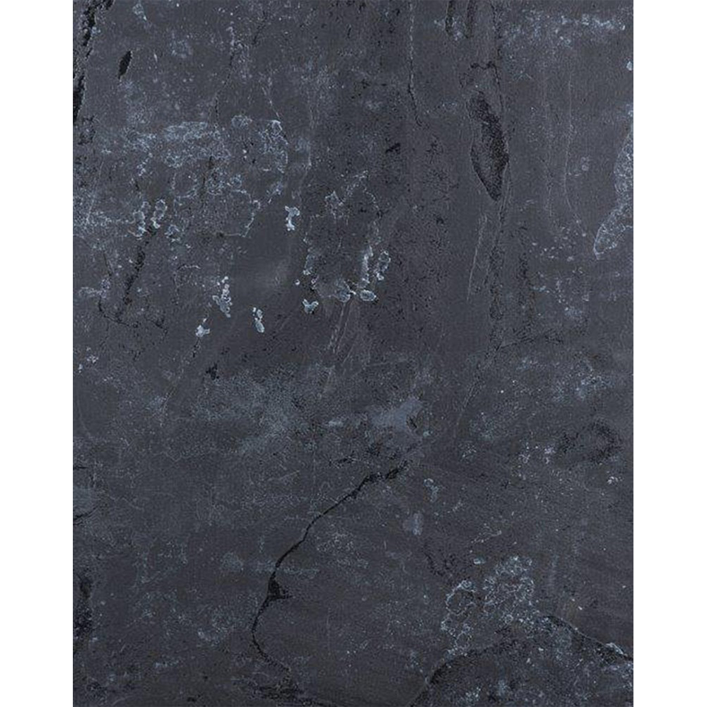 Blat bucatarie Kastamonu Malkara PS57, 410 x 60 x 4 cm imagine MatHaus