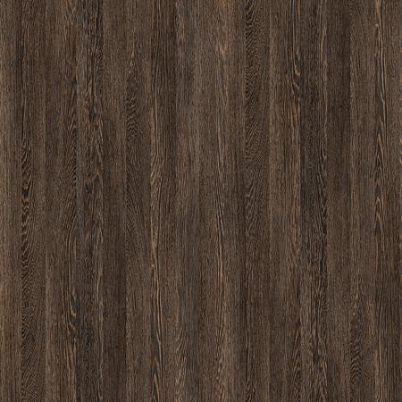 Pal melaminat Kronospan, Wenge vintage 7648 SN, 2800 x 2070 x 18 mm