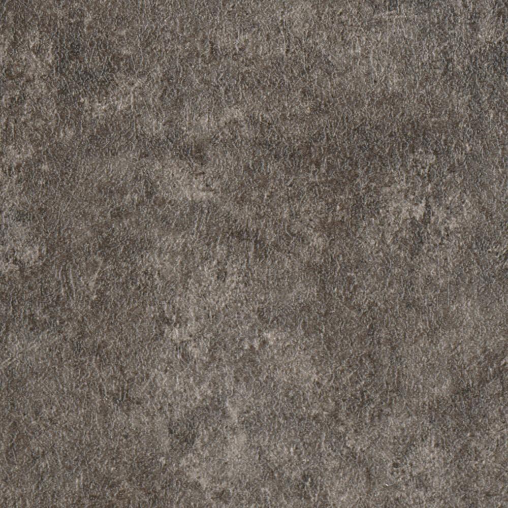 Blat bucatarie Kastamonu F023 PS53, New York, 4100 x 600 x 38 mm imagine 2021 mathaus