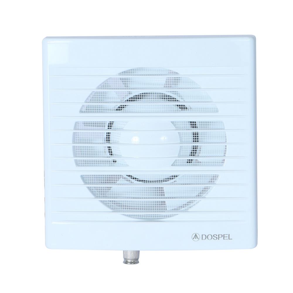 Ventilator Styl 120WP