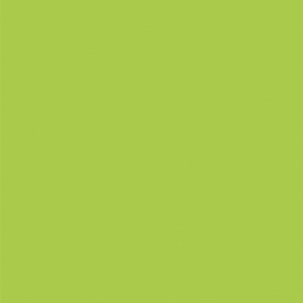 Pal melaminat Egger, verde lamaie U630, ST9, 2800 x 2070 x 18 mm