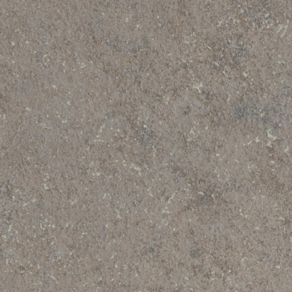 Blat bucatarie Kastamonu F049 PS54, Sierra brun, 4100 x 600 x 38 mm imagine MatHaus
