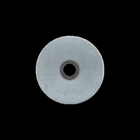 Saiba de etansare, otel zincat EPDM, 4,8 x 14 mm