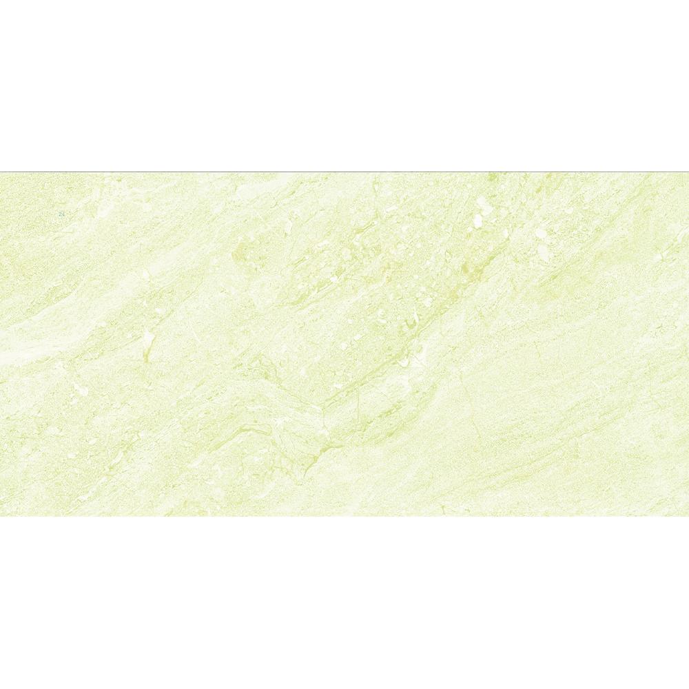 Faianta OMM 7115 rectificata bej, mata, dreptunghiulara, 30 x 60 cm
