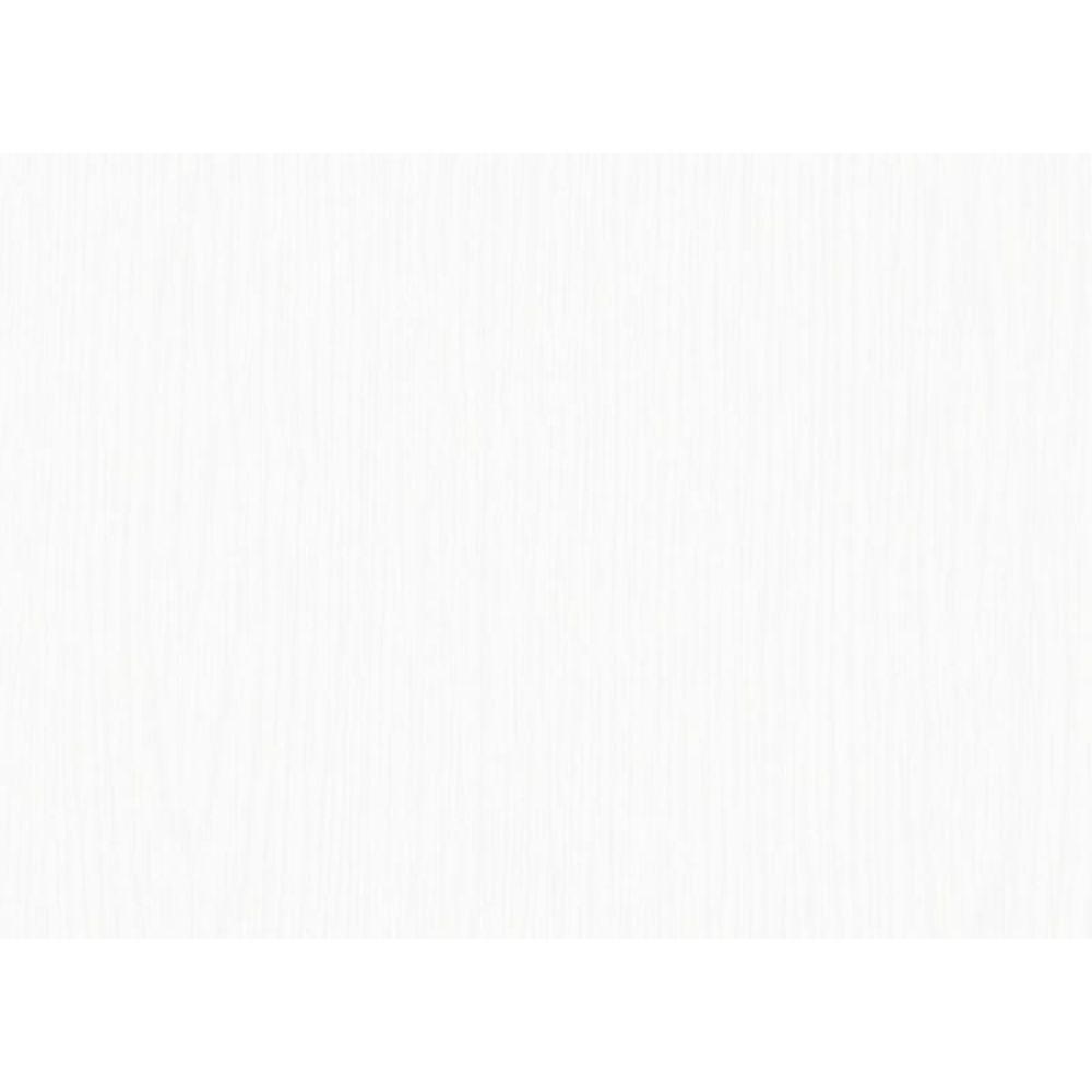 Folie autocolanta lemn, 92-3160 whitewood (lemn alb lacuit), 0.9 x 15 m mathaus 2021