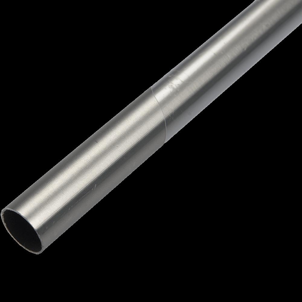 Teava metal forjat 16 mm 160 cm inox imagine MatHaus