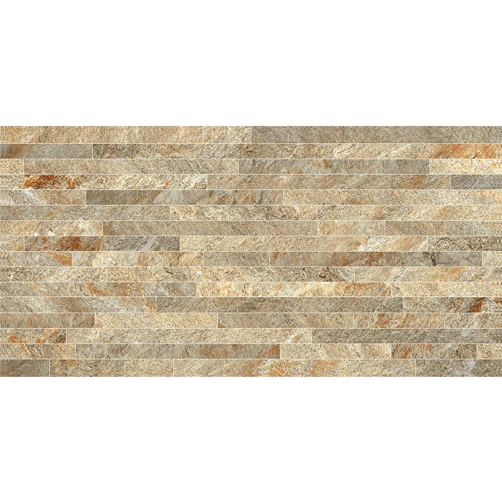 Gresie portelanata Haiducul Montana 3 PEI 3, bej mat, dreptunghiulara, 30 x 60 cm mathaus 2021