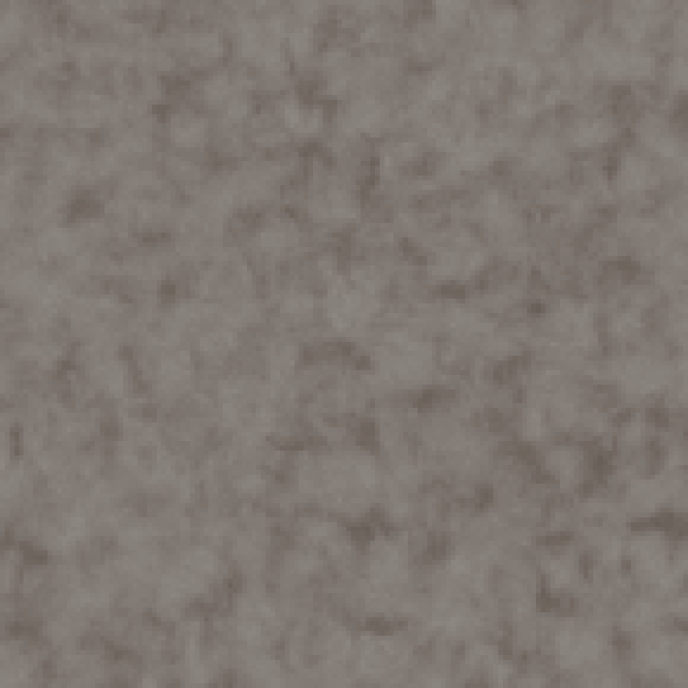 Pal melaminat Kronospan, Beton perla K108 SU, 2800 x 2070 x 18 mm mathaus 2021