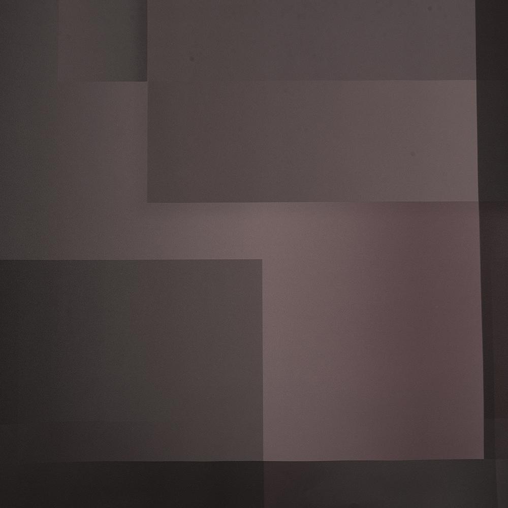 Tapet Loft vlies 218431 mov, 10 x 0,53 cm