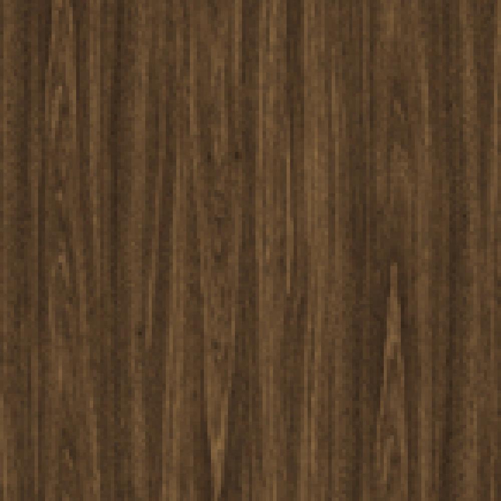Pal melaminat Kronospan, Stejar bourbon K082 PW, 2800 x 2070 x 18 mm