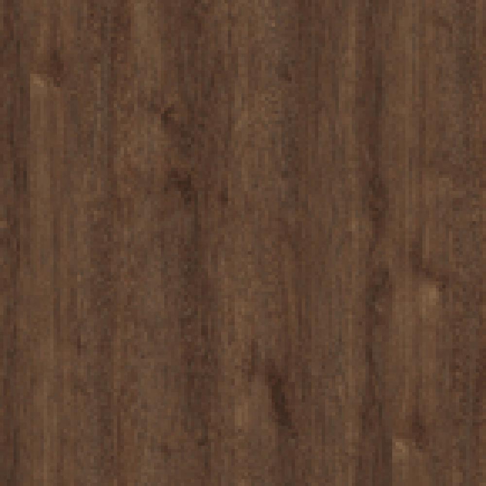 Pal melaminat Kronospan, Stejar expresiv bronz K090 PW, 2800 x 2070 x 18 mm imagine MatHaus.ro