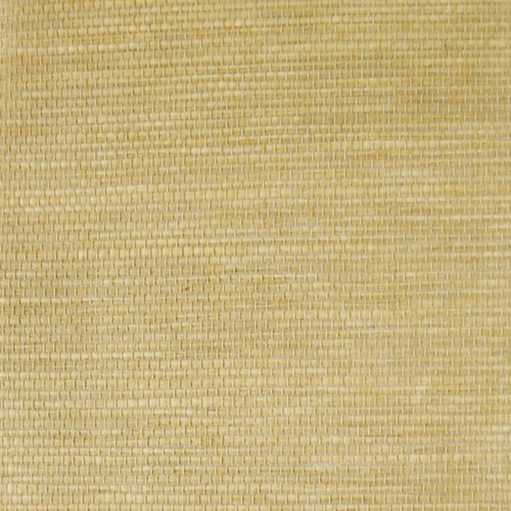 Roleta mini Capricorn nature RP-02 din material textil, 69x210cm