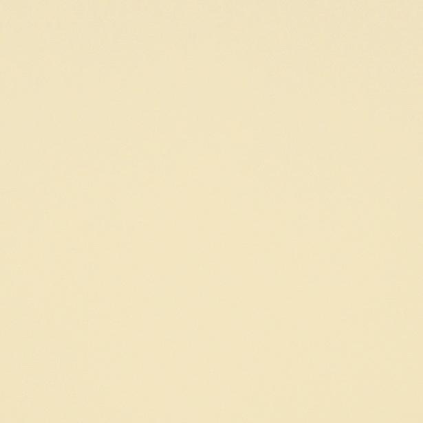 Blat bucatarie Krono Ukraine, Sahara UK C450 DC, 4100 x 600 x 38 mm imagine MatHaus.ro