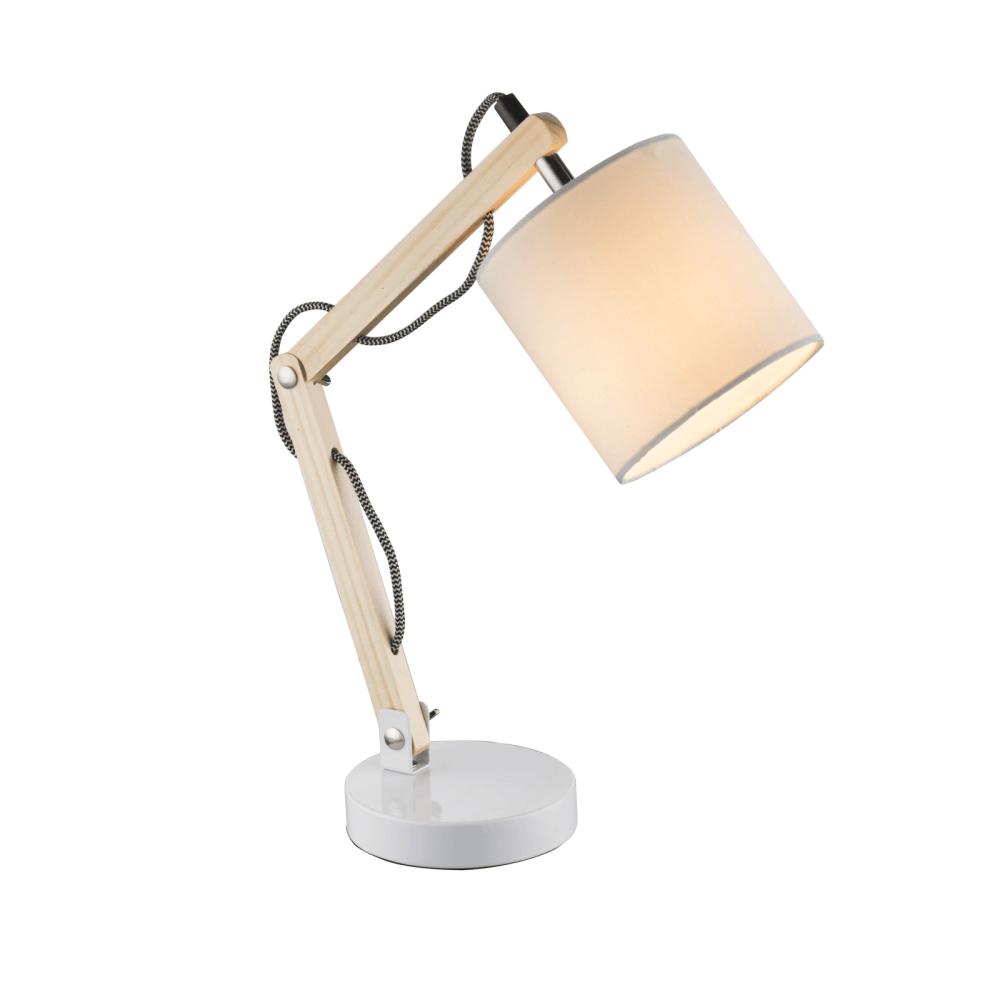Lampa Mattis, 1 x E14, 25W imagine 2021 mathaus