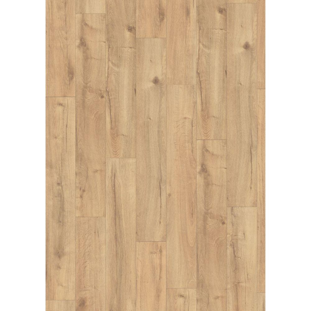 Parchet laminat 8 mm, stejar natural, Egger Natural Loja Oak, clasa de trafic AC4, 1291x193 mm mathaus 2021