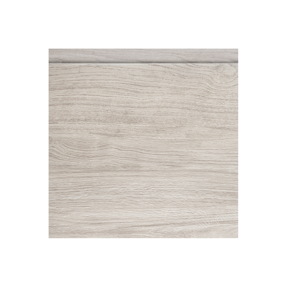 Gresie portelanata Troy 7, bej, exterior, 40 x 40 cm mathaus 2021