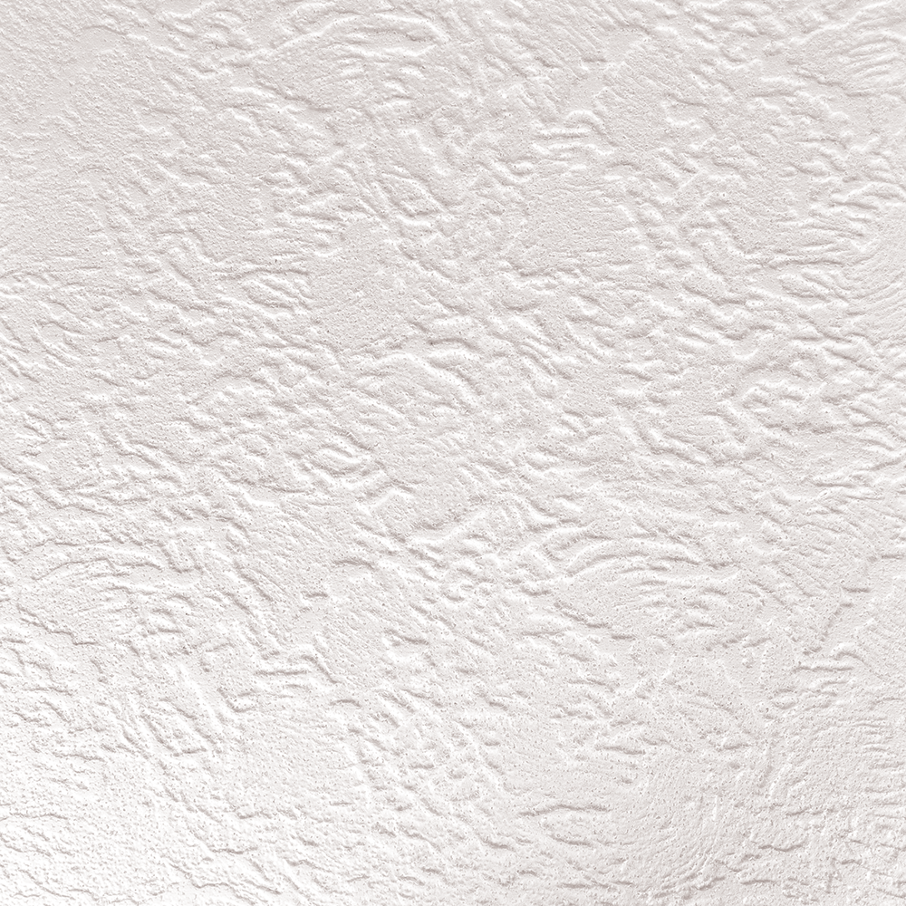 Plafon decorativ Constanta, polistiren expandat tip AF80, alb, 2 mp
