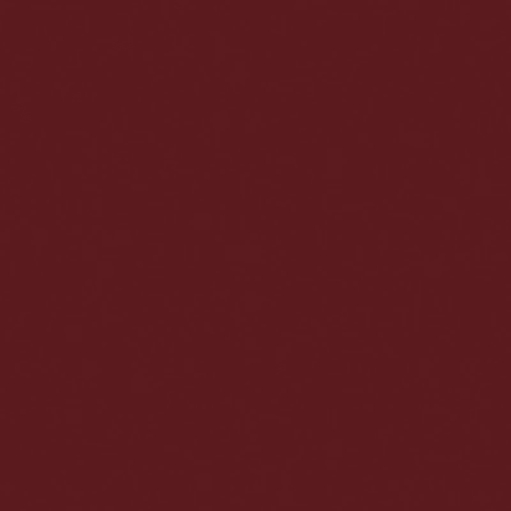 Placa MDF High Gloss, burgundy 12A, lucios, 2800 x 1220 x 18 mm imagine 2021 mathaus