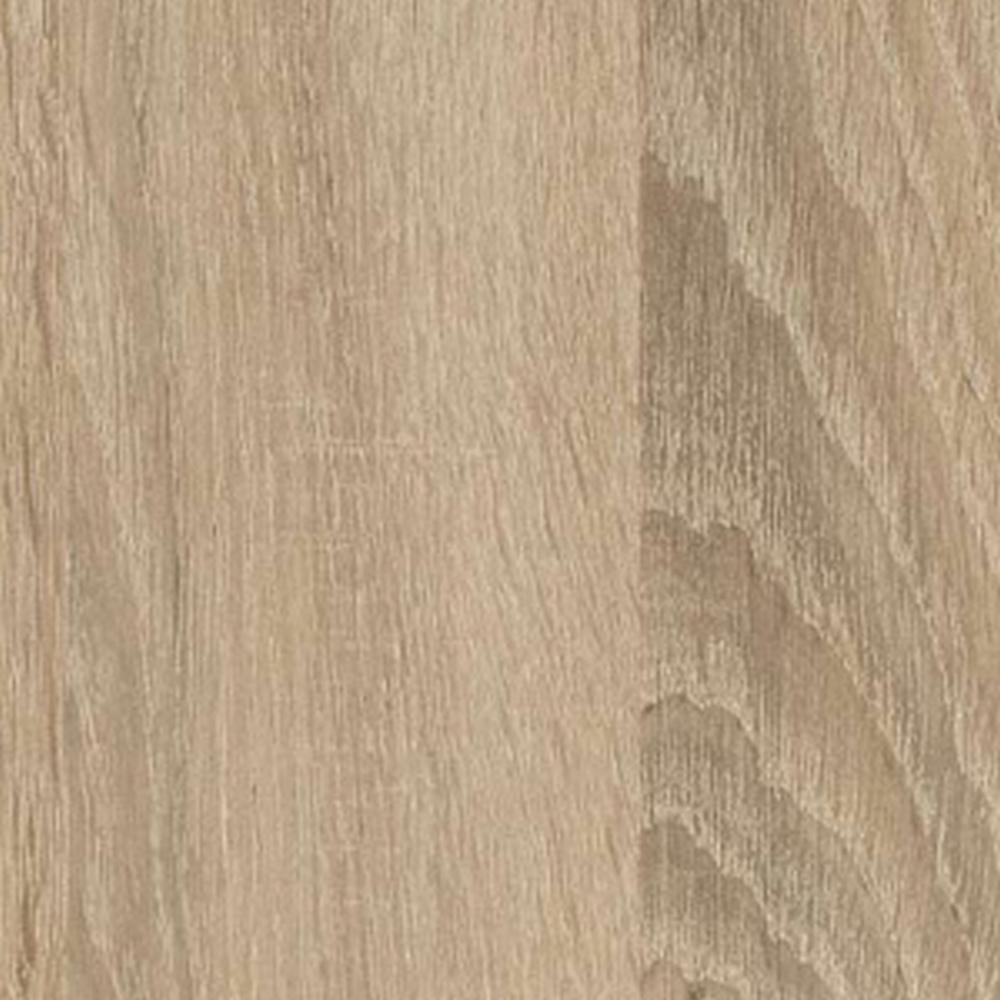 Pal melaminat Kastamonu, Stejar Sonoma deschis A842 PS19, 2800 x 2070 x 18 mm