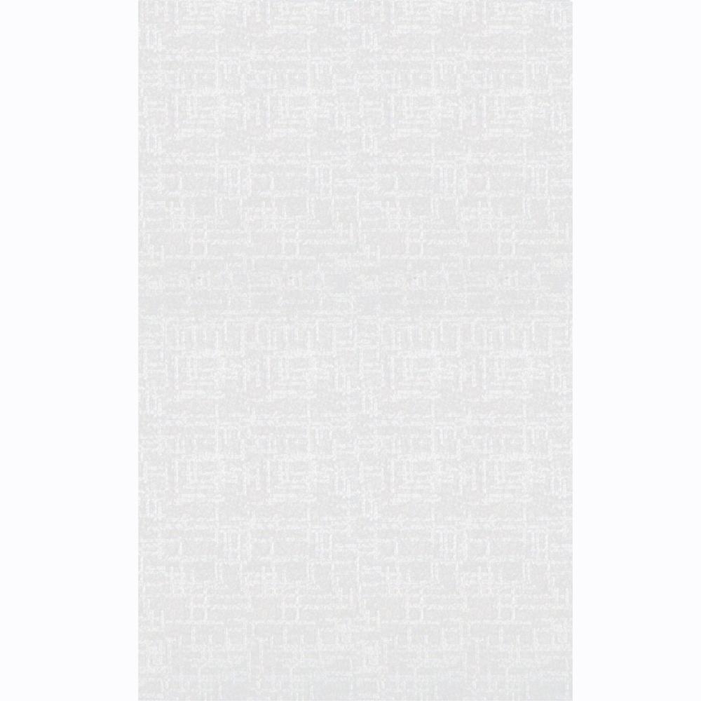 Faianta glazurata interior RAK Ceramics Atenas, alb, lucioasa, aspect marmura, 25 x 40 cm imagine 2021 mathaus