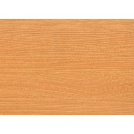 Folie autocolanta lemn, 92-3125 fag, 0.9 x 15 m