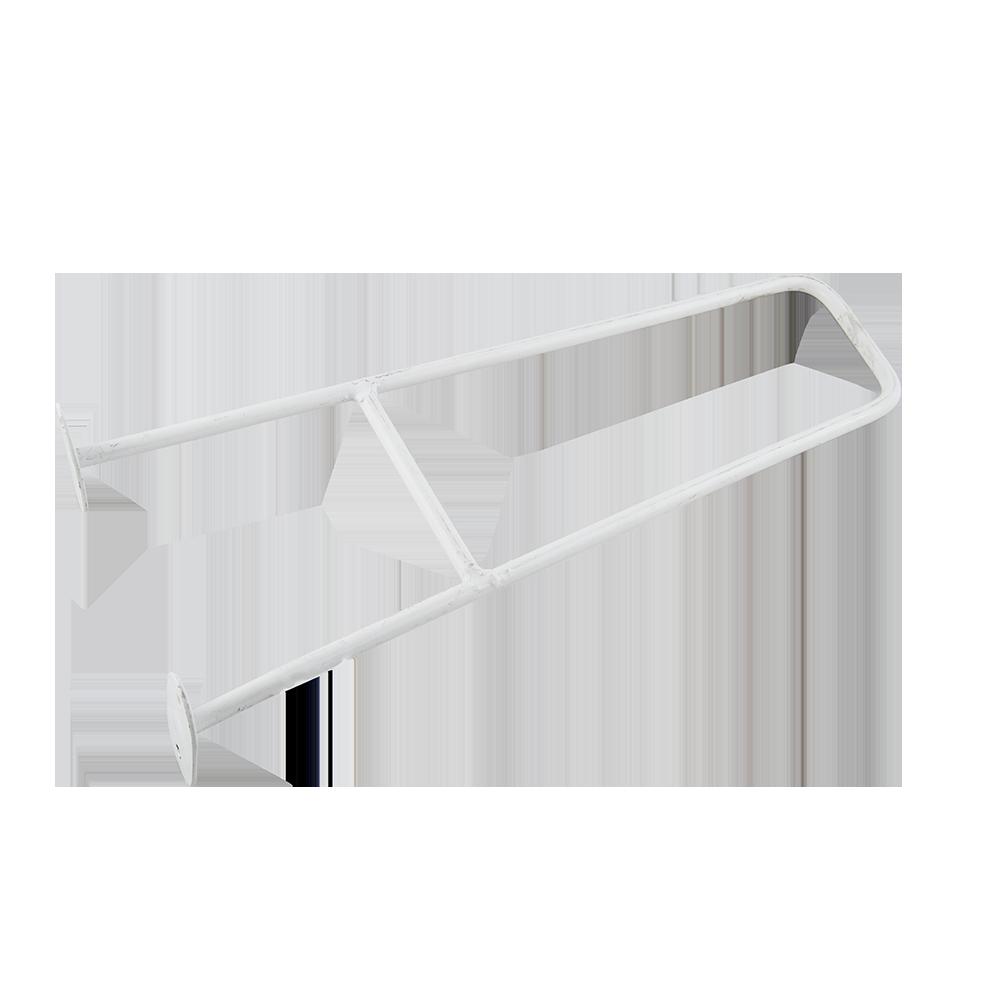 Console chiuveta