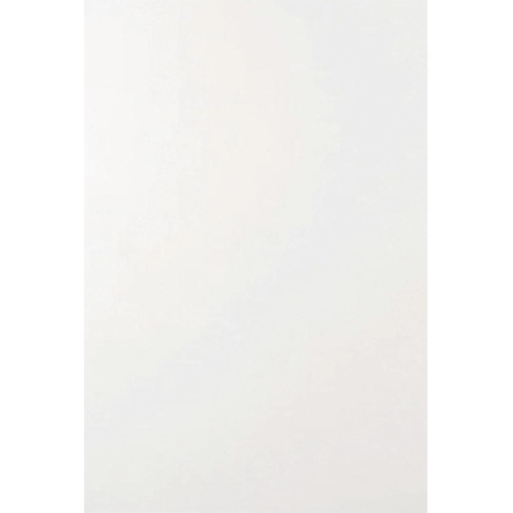 Faianta Kai Ceramics White Mat, finisaj lucios, alb mat, 20 x 30 cm imagine 2021 mathaus