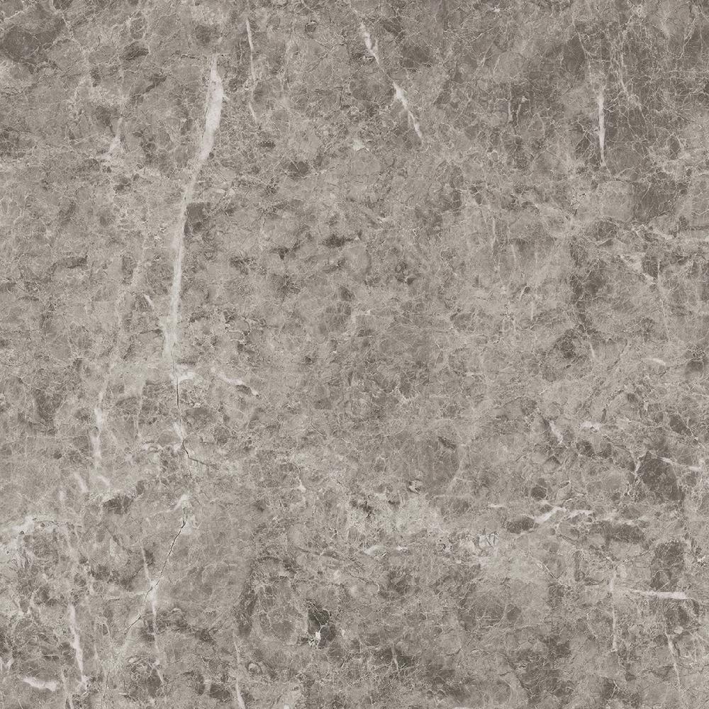 Blat bucatarie Kronospan K093 SL, Marmura gri, SE1F, 4100 x 635 x 38 mm imagine MatHaus