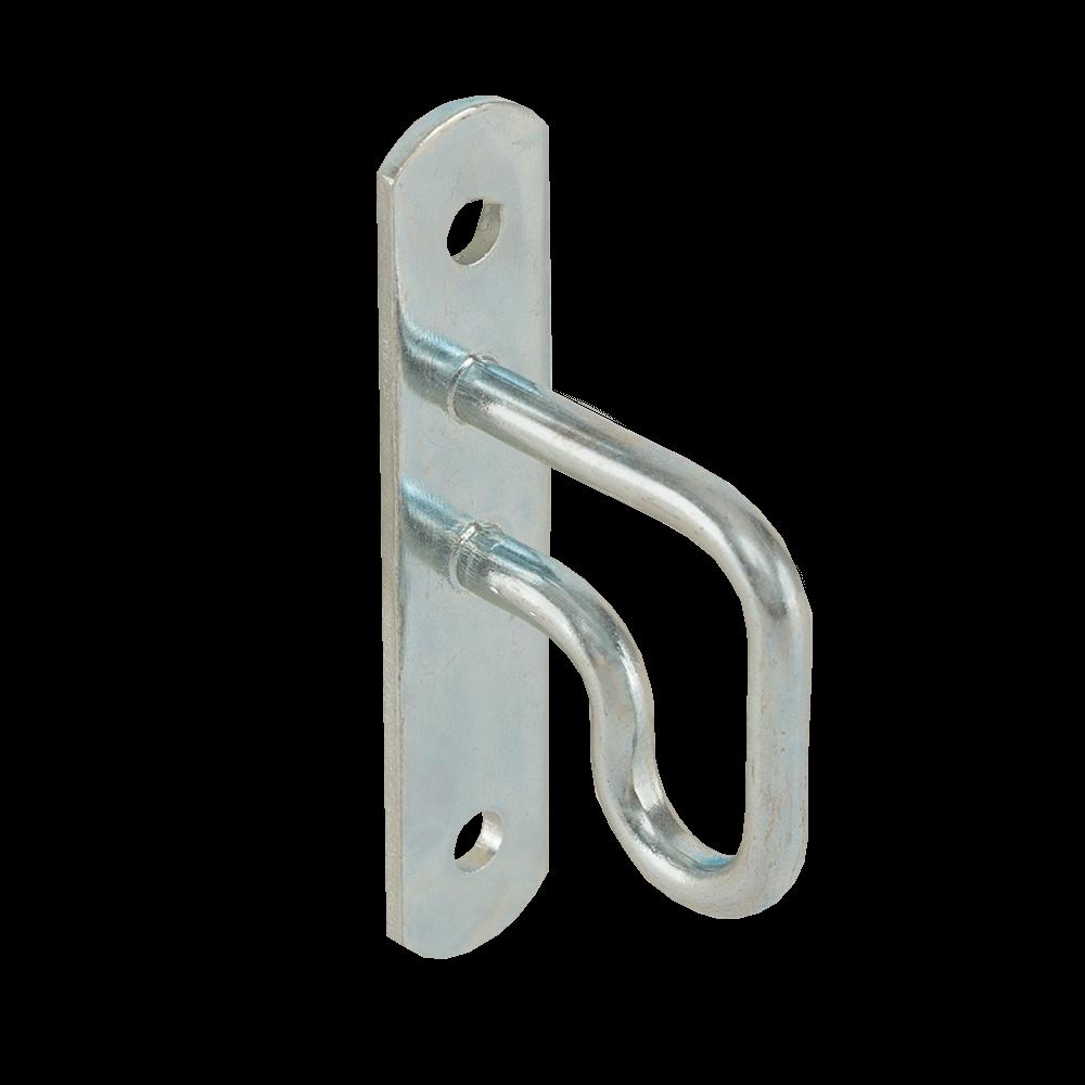 Brida sustinere cablu prelata, 30 x 55 mm