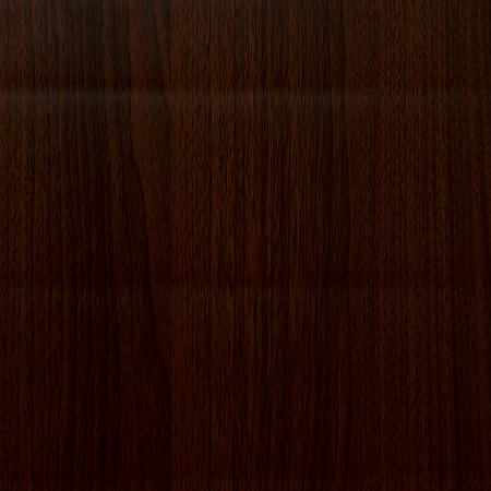 Folie autocolanta lemn, 92-3070 nuc, 0.9 x 15 m