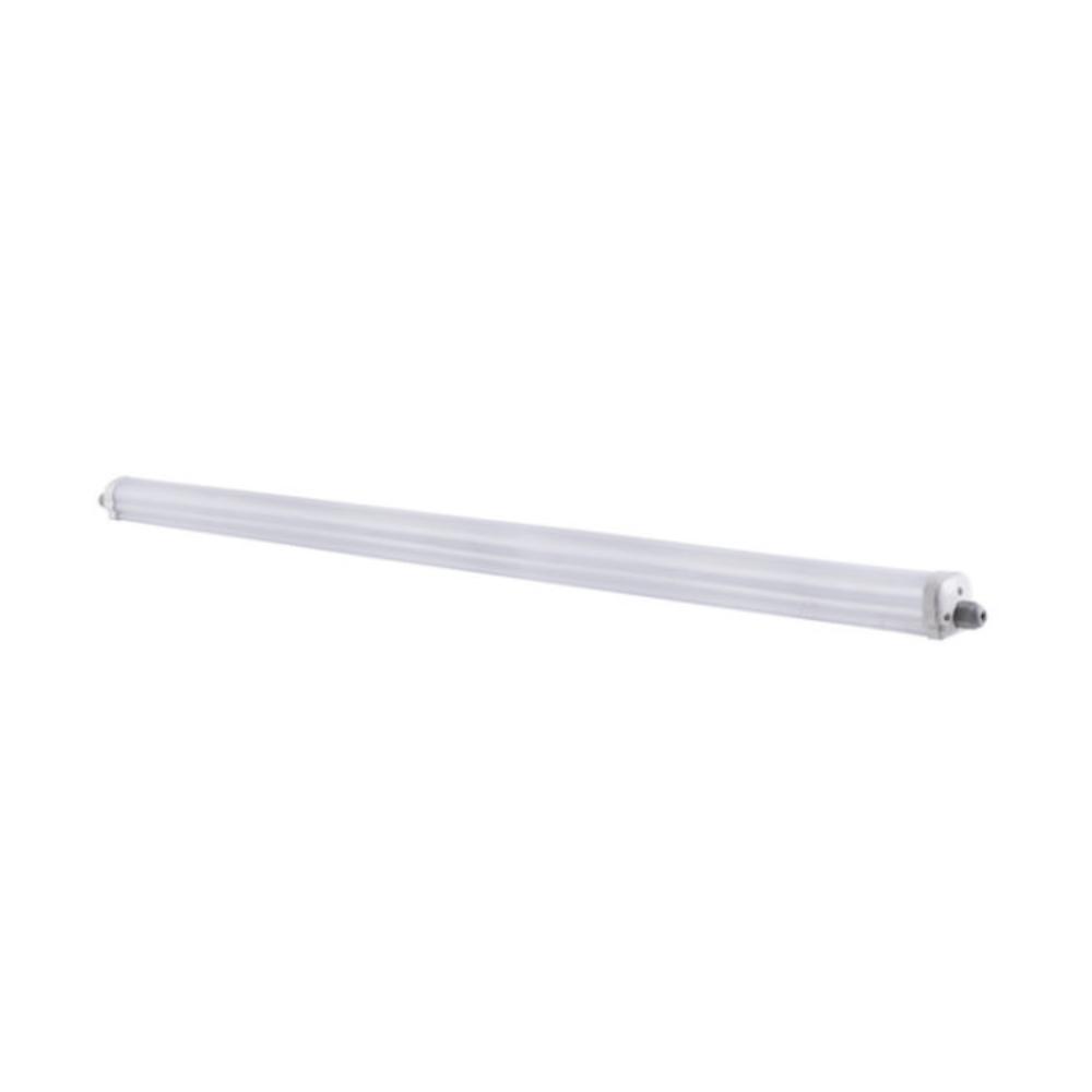 Corp de iluminat liniar Nome LED, Kanlux 25494, 36W-NW, 1250mm, IP65 mathaus 2021