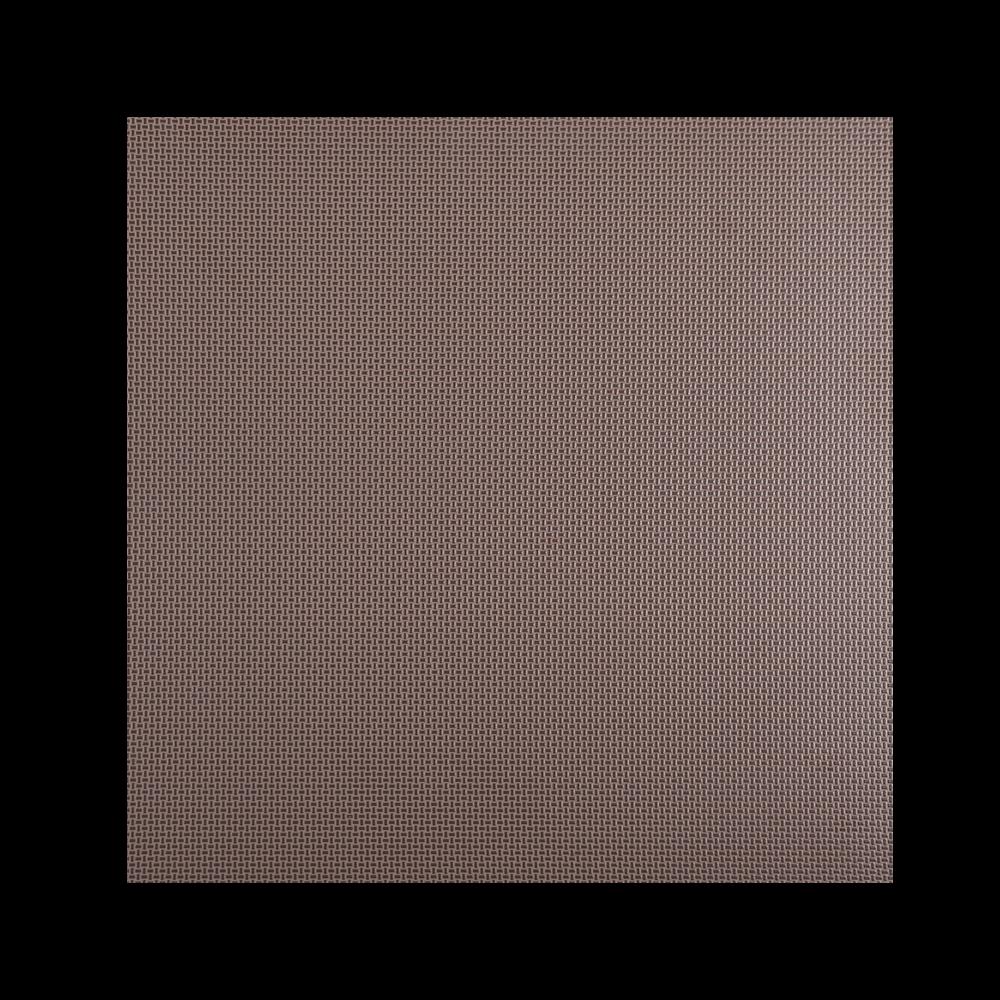 Gresie Cascade 3P, interior si exterior, maro, 40 x 40 cm imagine MatHaus.ro