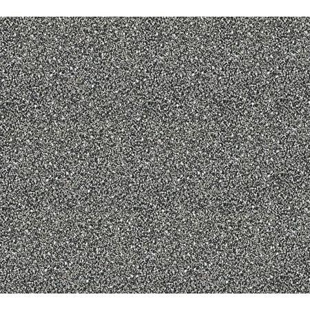Folie autocolanta structurata 14-5095, model imitatie granit gri inchis, 0.45 x 15 m