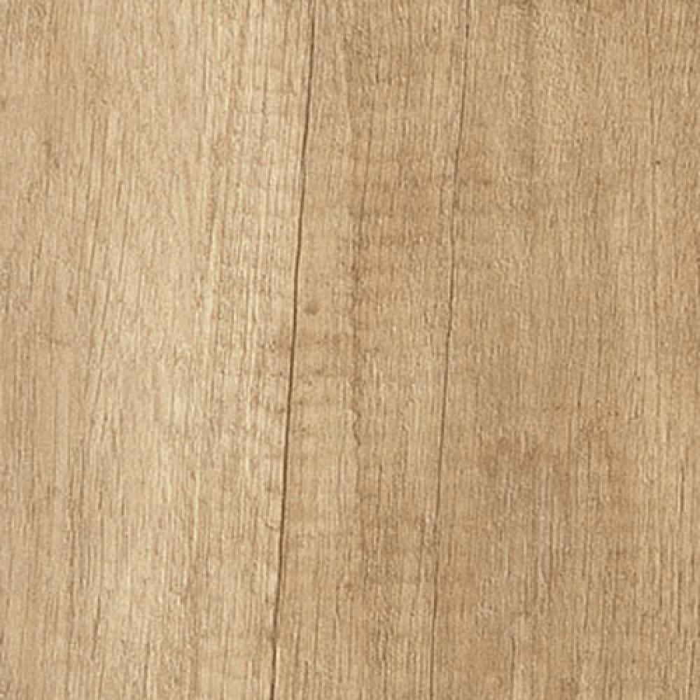 Blat bucatarie Egger H3331, stejar nebraska natur, ST10, 4100 x 600 x 38 mm imagine MatHaus.ro