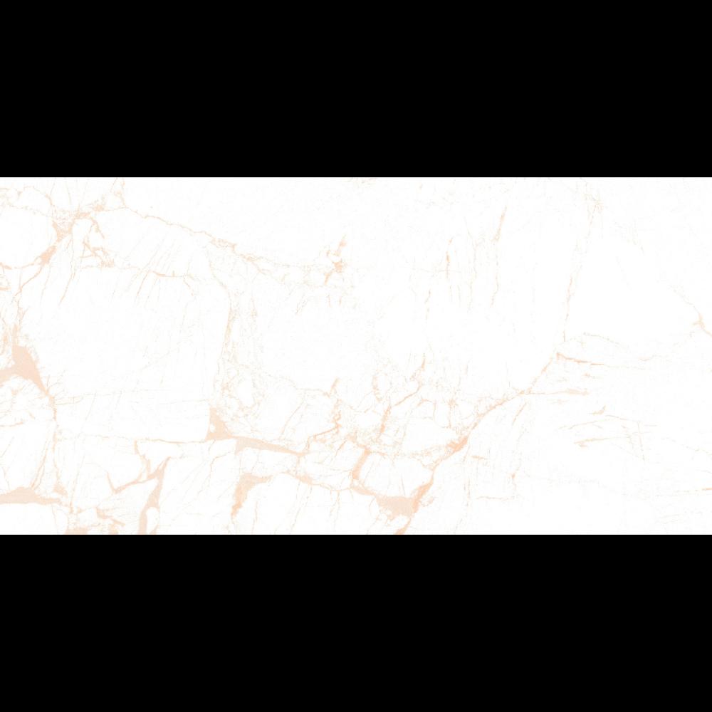 Faianta 1145 LT bej si alb, rectificata, lucioasa, dreptunghiulara, 30 x 60 cm imagine MatHaus.ro