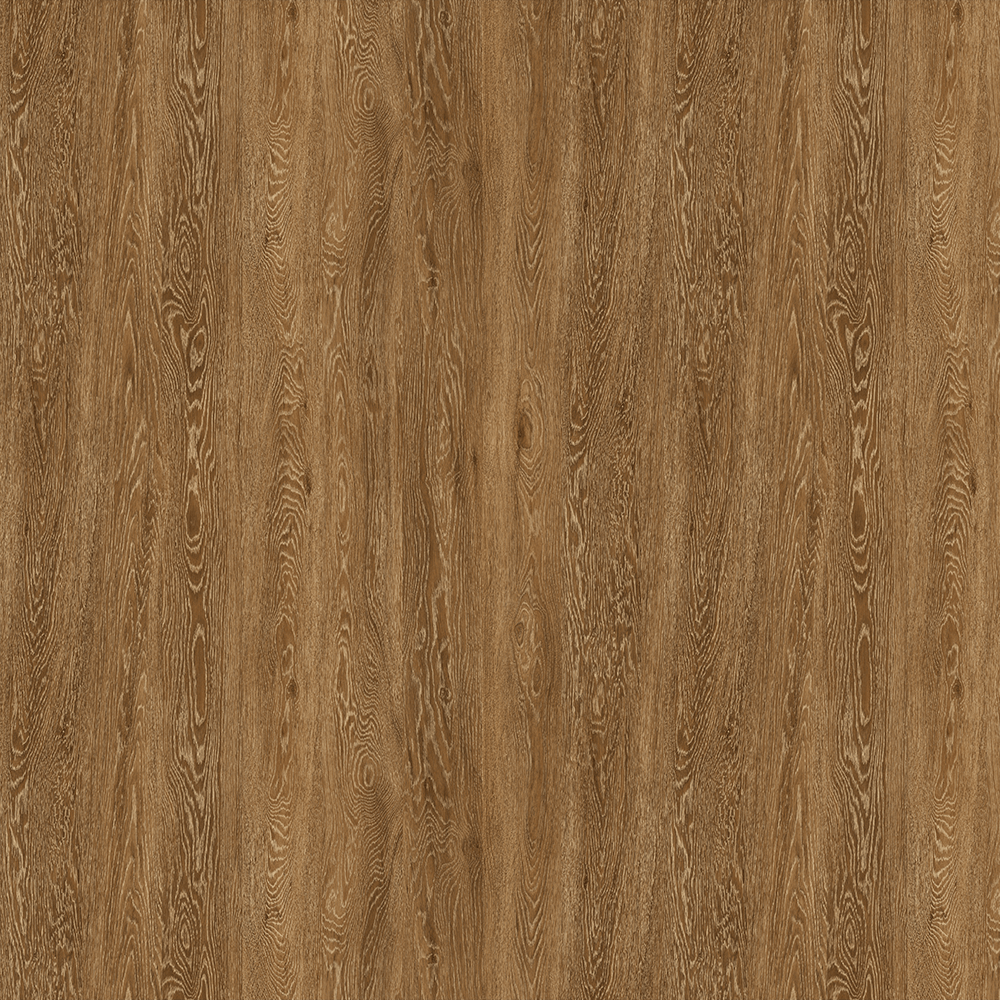 Parchet laminat 12 mm, Varioclic Plus PP 514 Palermo, maro inchis, clasa de trafic AC4, 1203,5x132,8 mm mathaus 2021