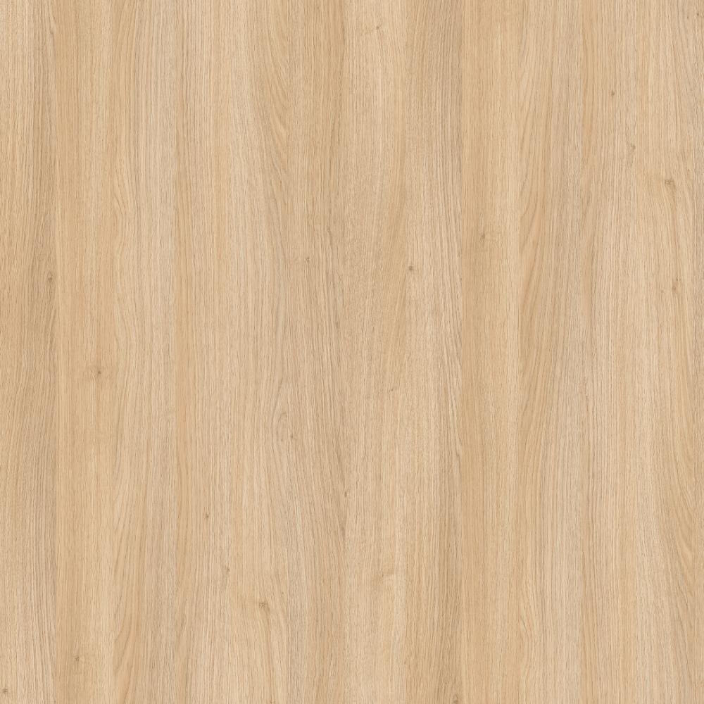 Pal melaminat Kronospan, Stejar nagano 8431 SN, 2800 x 2070 x 18 mm
