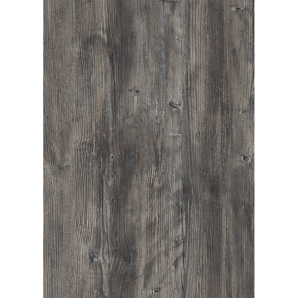 Blat bucatarie Egger H1486, Pin Pasadena, ST36, 4100 x 600 x 38 mm imagine 2021 mathaus