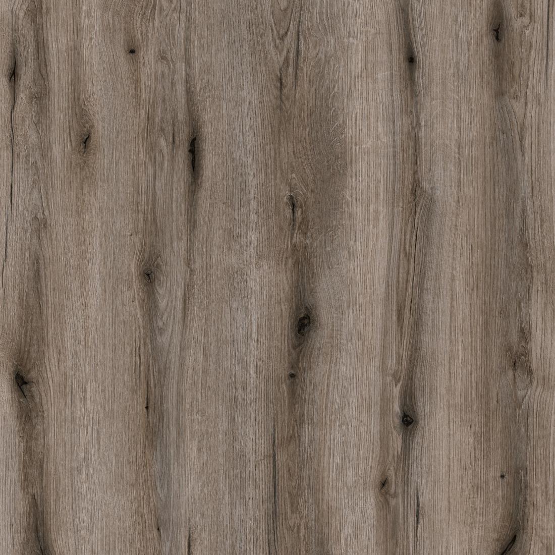 Pal melaminat Kronospan, Stejar fosil K366 PW, 2800 x 2070 x 18 mm imagine MatHaus.ro