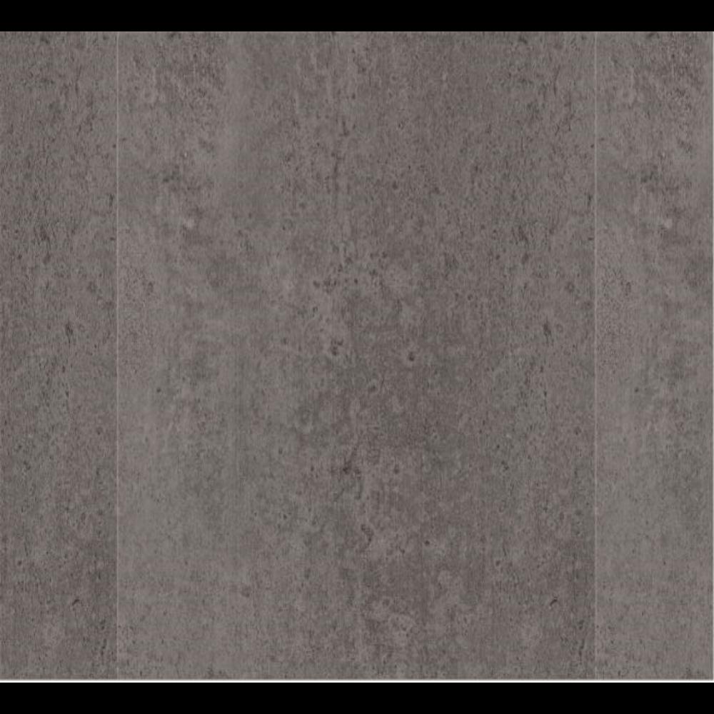 Gresie portelanata Nemser Titan PEI 4, gri-antracit mat, patrata, 60 x 60 cm mathaus 2021