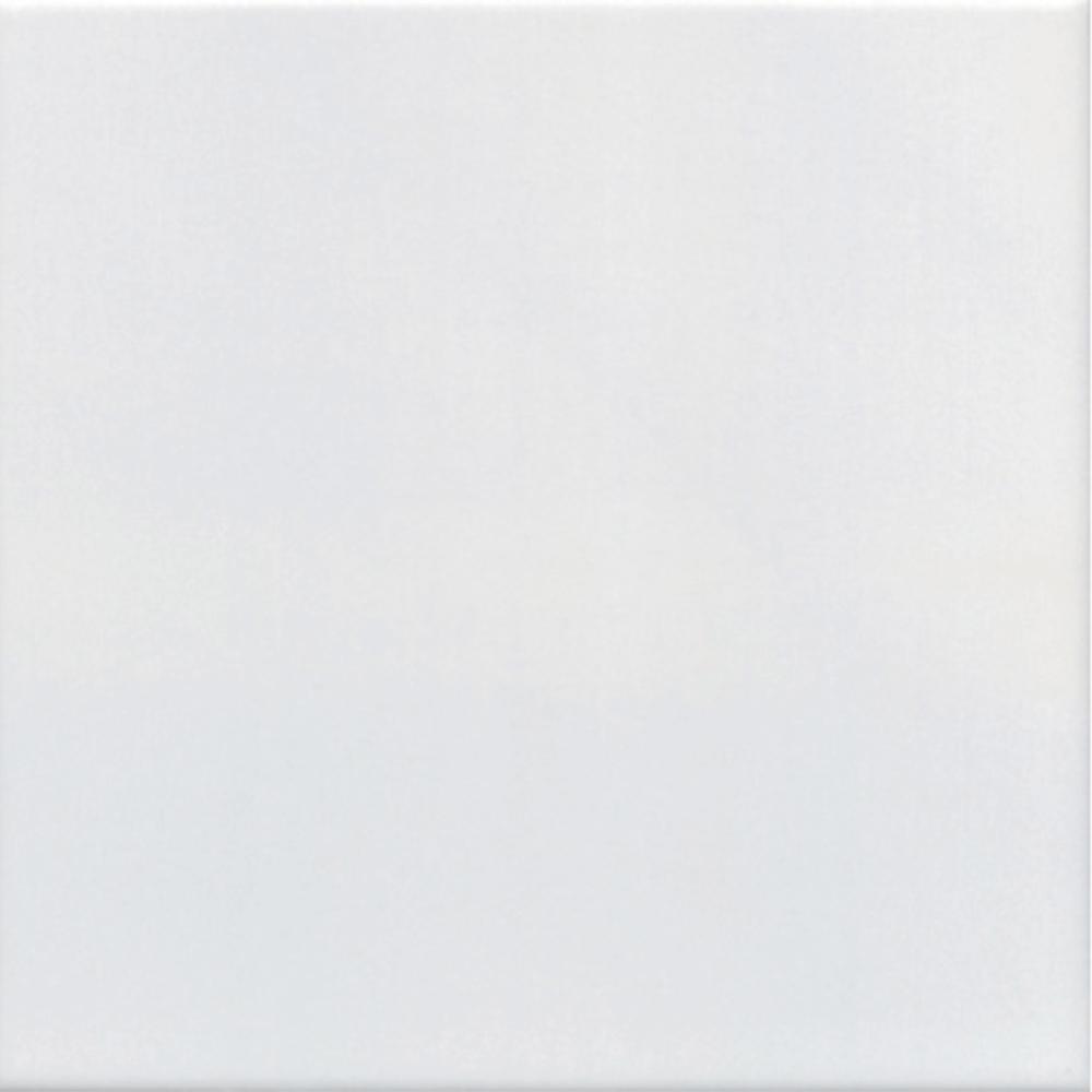 Faianta Kai Ceramics White Glossy, finisaj mat, alb, 20 x 30 cm imagine MatHaus.ro
