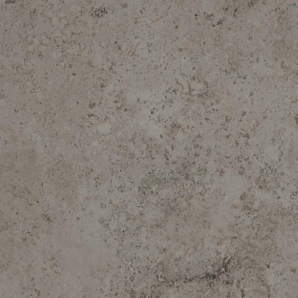 Placa MDF High Gloss 6146, Granit, lucios, 2800 x 1220 x 18 mm imagine MatHaus.ro