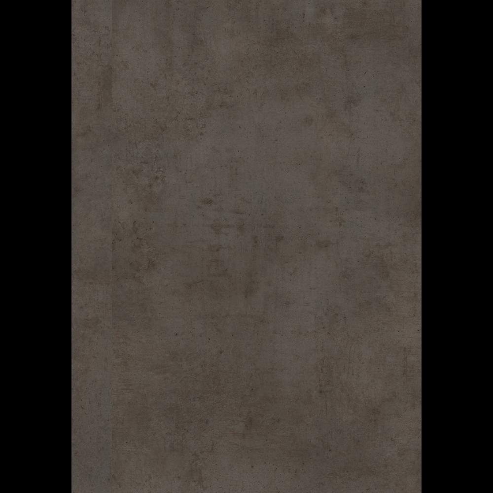 Blat bucatarie Egger F187, Beton Chicago gri inchis, ST9, 4100 x 600 x 38 mm imagine MatHaus.ro