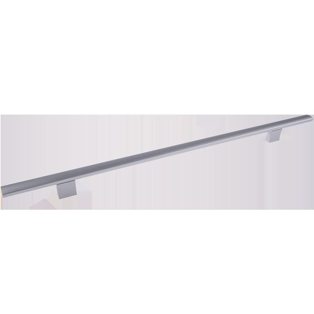 Maner AA311A, aluminiu mat, 320 mm mathaus 2021