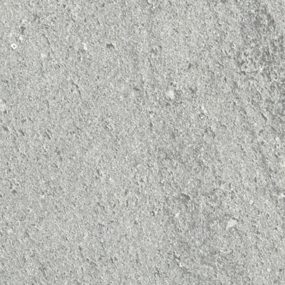 Blat bucatarie Kastamonu F030 PS54, Bazalt deschis, 4100 x 600 x 38 mm imagine 2021 mathaus